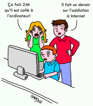 http://lancien.cowblog.fr/images/Caricatures3/addiction-copie-1.png