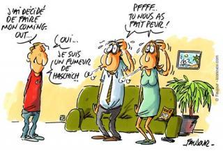 http://lancien.cowblog.fr/images/Caricatures3/ado00192845g.jpg
