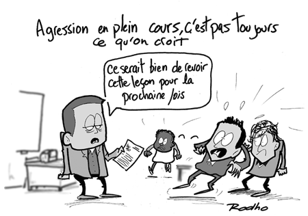 http://lancien.cowblog.fr/images/Caricatures3/agressionecoleprofelevesecuriteleconrecL1.png