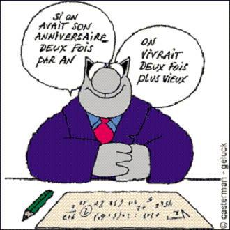 http://lancien.cowblog.fr/images/Caricatures3/anniversaire.jpg