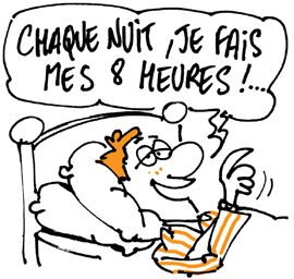 http://lancien.cowblog.fr/images/Caricatures3/arton310.jpg