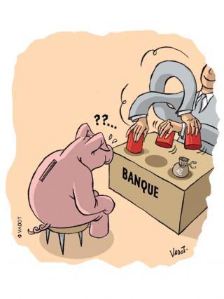 http://lancien.cowblog.fr/images/Caricatures3/banques1.jpg