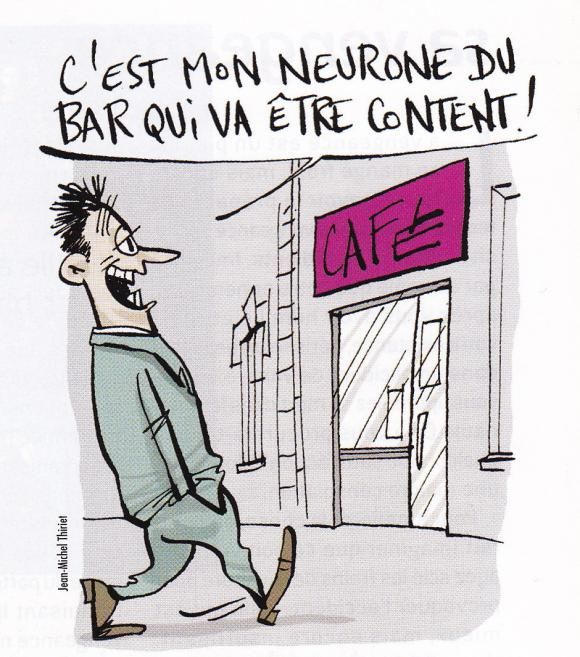 http://lancien.cowblog.fr/images/Caricatures3/caricature.jpg