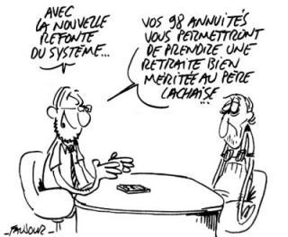 http://lancien.cowblog.fr/images/Caricatures3/caricatureretraite3.jpg
