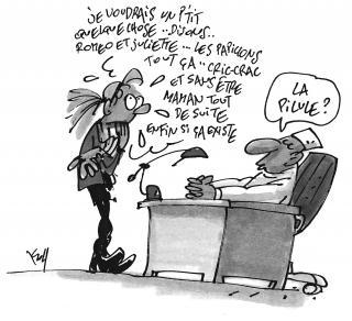 http://lancien.cowblog.fr/images/Caricatures3/chrono3071.jpg