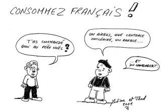 http://lancien.cowblog.fr/images/Caricatures3/consommezfrancais.jpg
