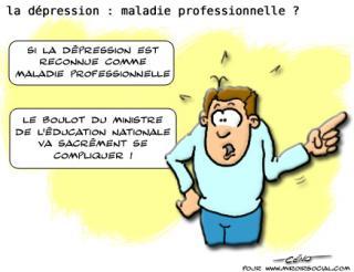http://lancien.cowblog.fr/images/Caricatures3/depressionMP.jpg