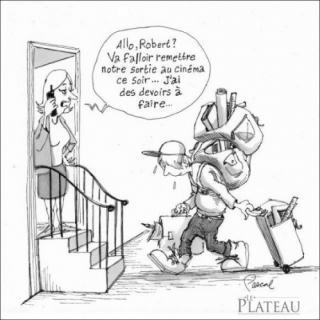 http://lancien.cowblog.fr/images/Caricatures3/devoirsscolaires.jpg