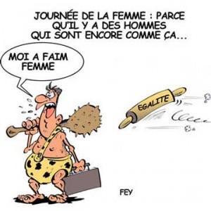 http://lancien.cowblog.fr/images/Caricatures3/fetefemmepaslachecommefeteL2.jpg