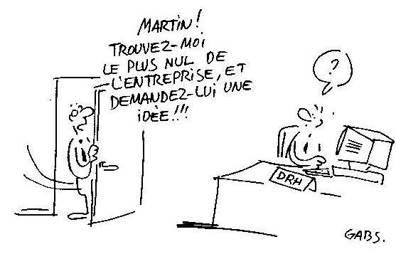 http://lancien.cowblog.fr/images/Caricatures3/gabscreativite2.jpg