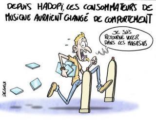 http://lancien.cowblog.fr/images/Caricatures3/h2024910771305066886.jpg