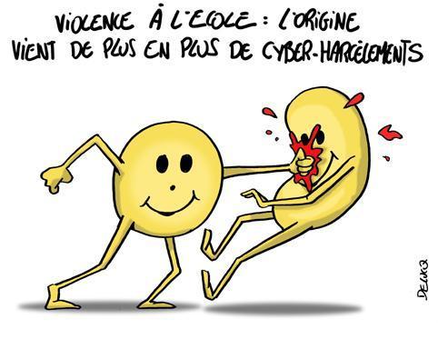 http://lancien.cowblog.fr/images/Caricatures3/h2025297761308696371.jpg