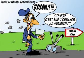 http://lancien.cowblog.fr/images/Caricatures3/h2025980221316902401.jpg