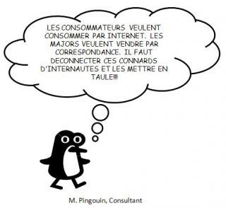 http://lancien.cowblog.fr/images/Caricatures3/hadopi.jpg