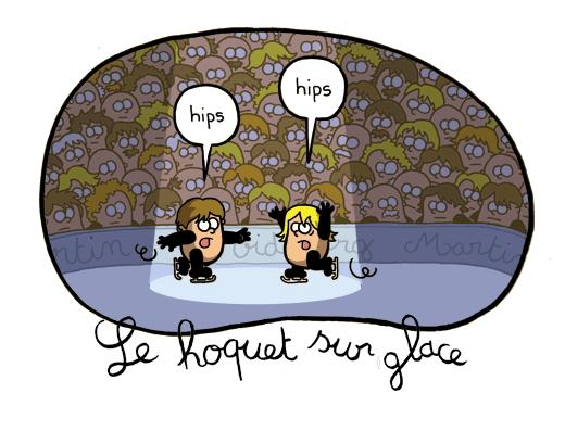http://lancien.cowblog.fr/images/Caricatures3/hoquet.jpg
