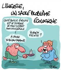 http://lancien.cowblog.fr/images/Caricatures3/images-copie-1.jpg
