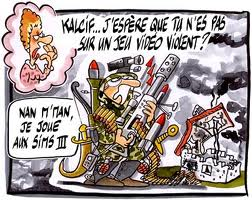 http://lancien.cowblog.fr/images/Caricatures3/images-copie-11.jpg