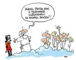 http://lancien.cowblog.fr/images/Caricatures3/images-copie-6.jpg