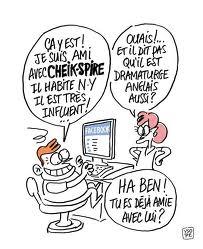 http://lancien.cowblog.fr/images/Caricatures3/images-copie-8.jpg