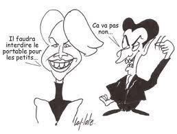 http://lancien.cowblog.fr/images/Caricatures3/images1-copie-1.jpg
