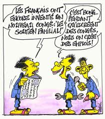 http://lancien.cowblog.fr/images/Caricatures3/images1-copie-3.jpg