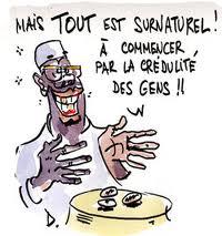http://lancien.cowblog.fr/images/Caricatures3/images1-copie-8.jpg