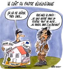 http://lancien.cowblog.fr/images/Caricatures3/images2-copie-4.jpg