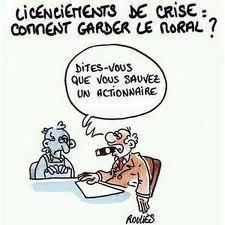http://lancien.cowblog.fr/images/Caricatures3/images2.jpg