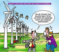 http://lancien.cowblog.fr/images/Caricatures3/images3-copie-1.jpg