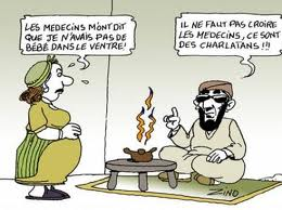 http://lancien.cowblog.fr/images/Caricatures3/images3-copie-2.jpg
