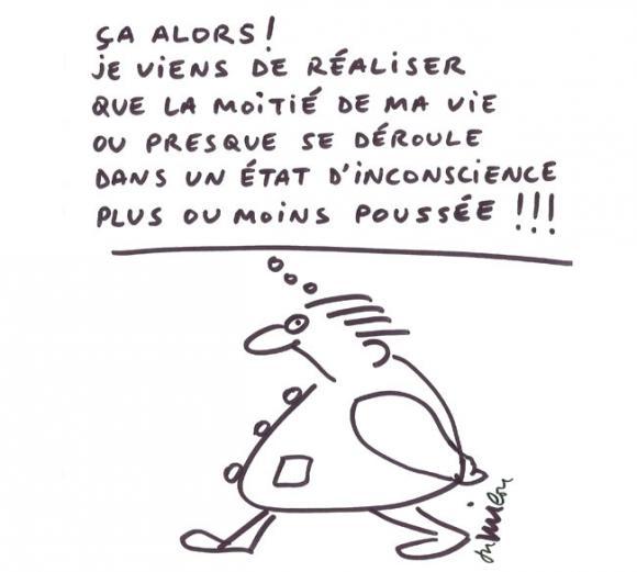 http://lancien.cowblog.fr/images/Caricatures3/inconsciencepoussee.jpg