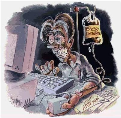 http://lancien.cowblog.fr/images/Caricatures3/internetaddiction2.jpg
