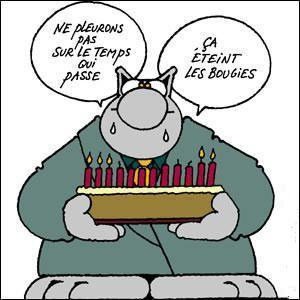 http://lancien.cowblog.fr/images/Caricatures3/joyeuxanniversairephilippegeluckL1.jpg