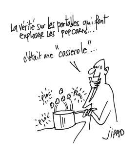 http://lancien.cowblog.fr/images/Caricatures3/laveritesurlestelephonesportablesetlespopcorns.jpg