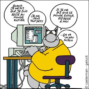 http://lancien.cowblog.fr/images/Caricatures3/lechatinternetea59bcopie1.jpg