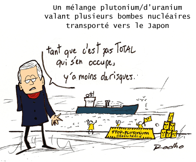 http://lancien.cowblog.fr/images/Caricatures3/marsmox.png