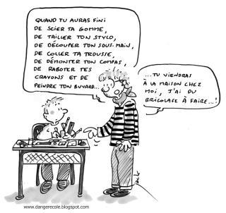 http://lancien.cowblog.fr/images/Caricatures3/monsieurbricolage.jpg