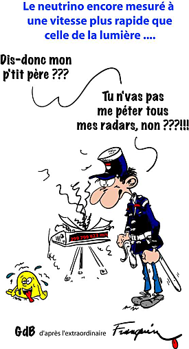 http://lancien.cowblog.fr/images/Caricatures3/neutrinoTropFort.png