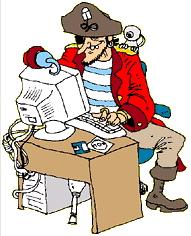 http://lancien.cowblog.fr/images/Caricatures3/pirate.jpg
