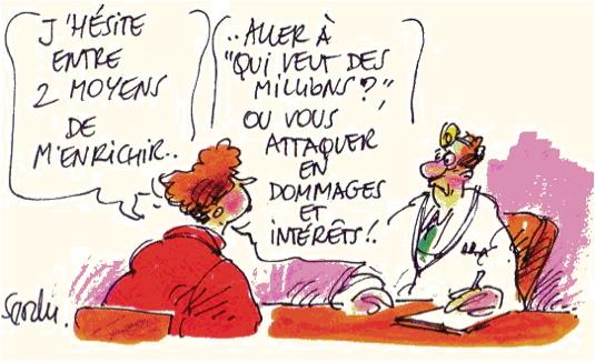 http://lancien.cowblog.fr/images/Caricatures3/plastique.jpg