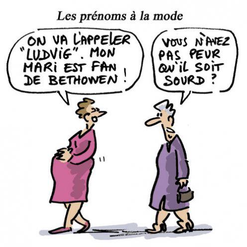 http://lancien.cowblog.fr/images/Caricatures3/prenomalamodem.jpg