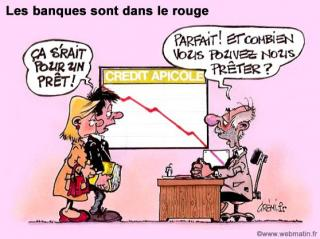 http://lancien.cowblog.fr/images/Caricatures3/pretbanque.jpg