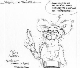 http://lancien.cowblog.fr/images/Caricatures3/principedeprecaution2000.jpg