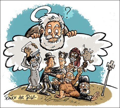 http://lancien.cowblog.fr/images/Caricatures3/religions.jpg