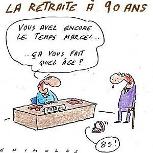 http://lancien.cowblog.fr/images/Caricatures3/retraite90ans.jpg