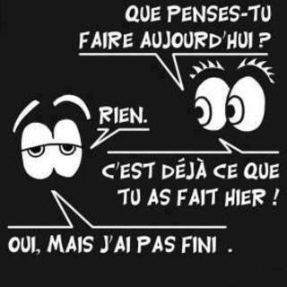 http://lancien.cowblog.fr/images/Caricatures3/rien.jpg