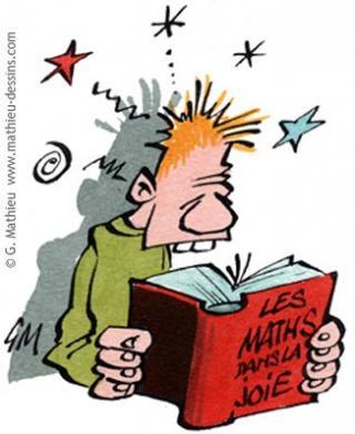 http://lancien.cowblog.fr/images/Caricatures3/rubon6.jpg