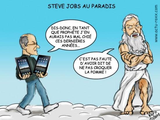 http://lancien.cowblog.fr/images/Caricatures3/stevejobscaricature550x412.jpg