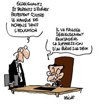 http://lancien.cowblog.fr/images/Caricatures3/suppressioncopie1.jpg