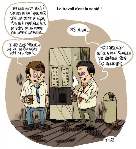 http://lancien.cowblog.fr/images/Caricatures3/travail.jpg
